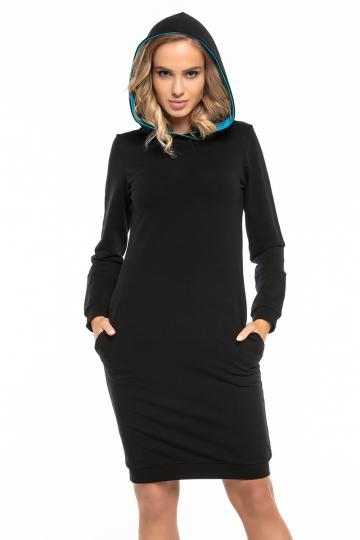 Suknelė modelis 121259 Tessita
