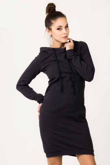 Suknelė modelis 36013 Tessita