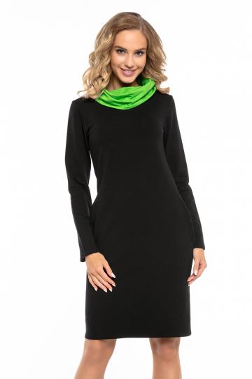 Suknelė modelis 121261 Tessita