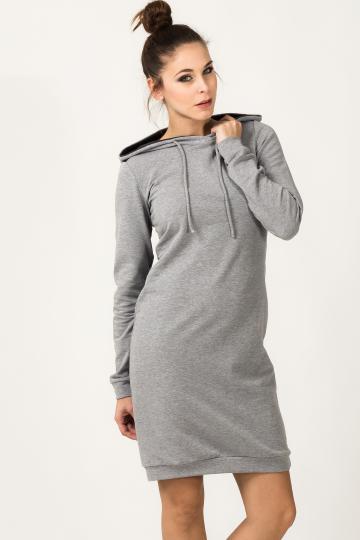 Suknelė modelis 36015 Tessita