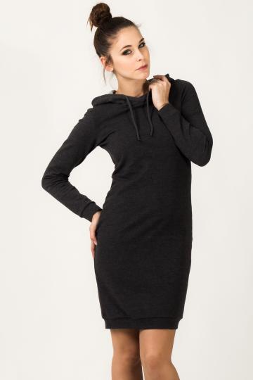 Suknelė modelis 36016 Tessita