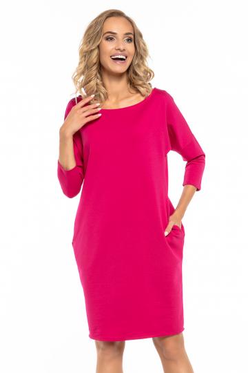 Suknelė modelis 121264 Tessita