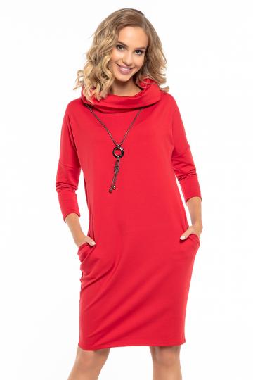 Suknelė modelis 121269 Tessita