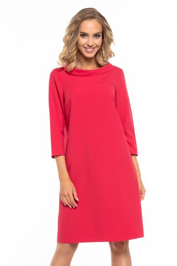 Suknelė modelis 121270 Tessita