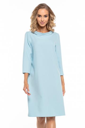 Suknelė modelis 121271 Tessita
