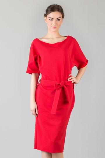 Suknelė modelis 42696 Tessita