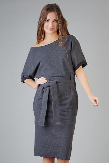 Suknelė modelis 39134 Tessita