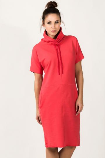 Suknelė modelis 107258 Tessita