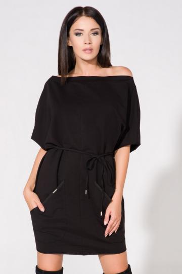 Suknelė modelis 61691 Tessita