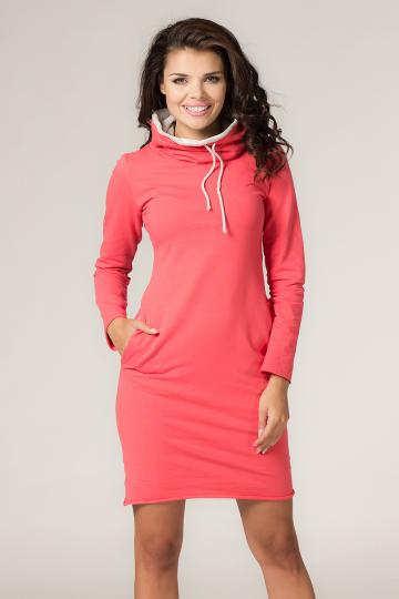 Suknelė modelis 36094 Tessita
