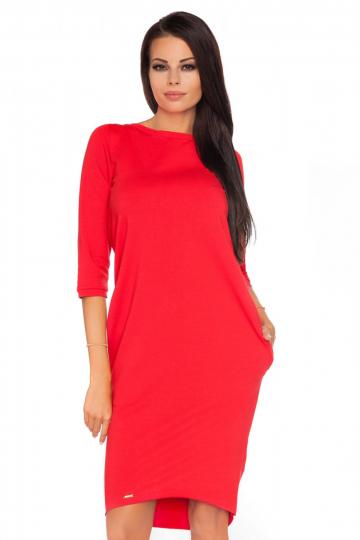 Suknelė modelis 107262 Tessita