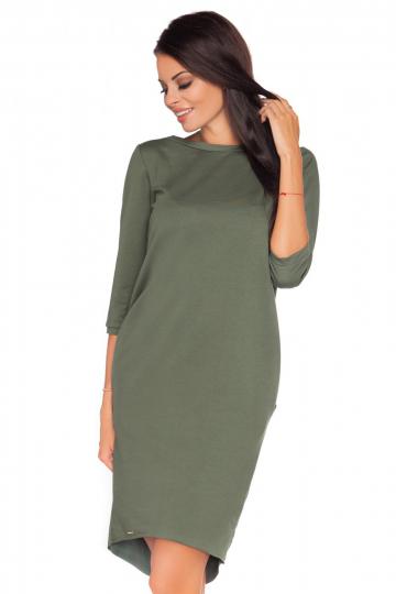 Suknelė modelis 107263 Tessita