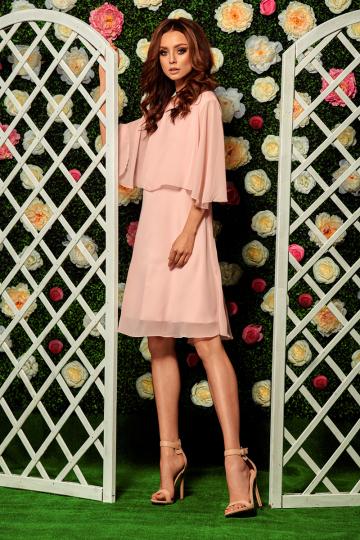 Suknelė modelis 116837 Lemoniade