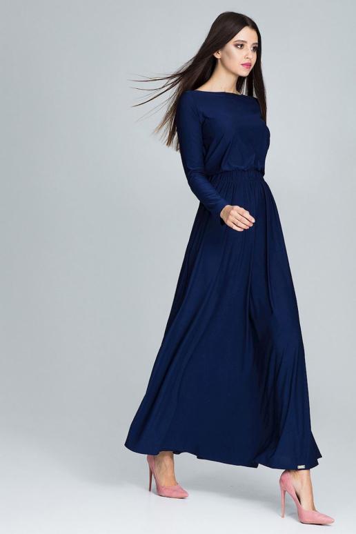 Suknelė modelis 116272 Figl
