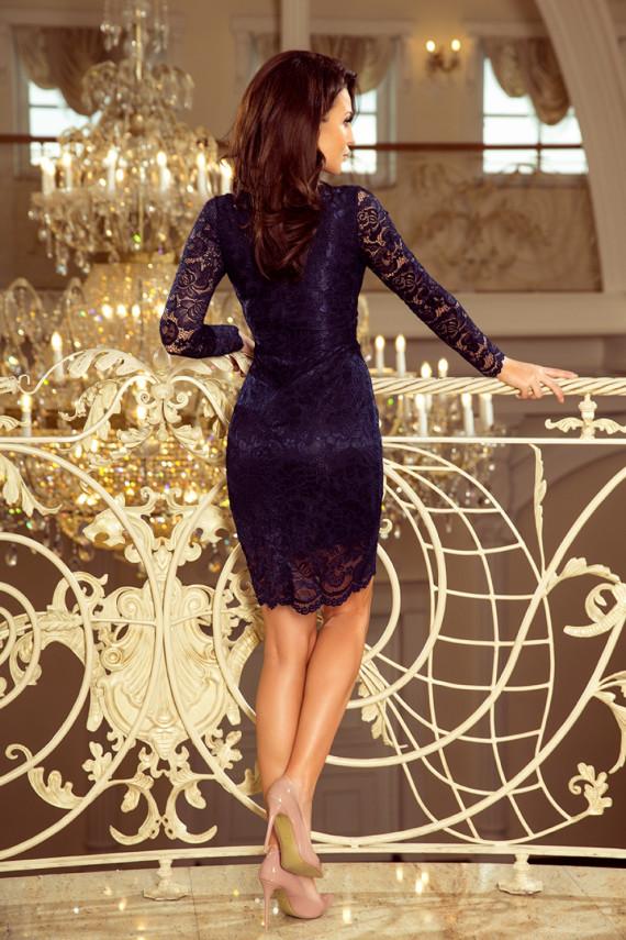 Vakarinė suknelė modelis 128951 Numoco