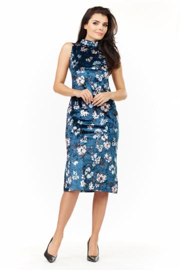 Suknelė modelis 109824 awama
