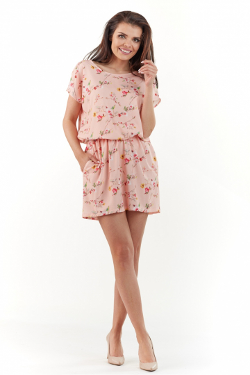Suknelė modelis 117513 awama
