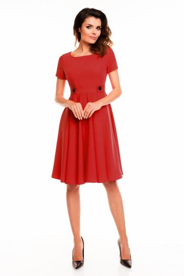 Suknelė modelis 49734 awama