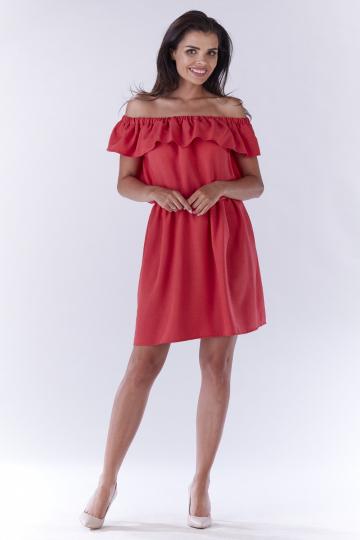 Suknelė modelis 90499 awama