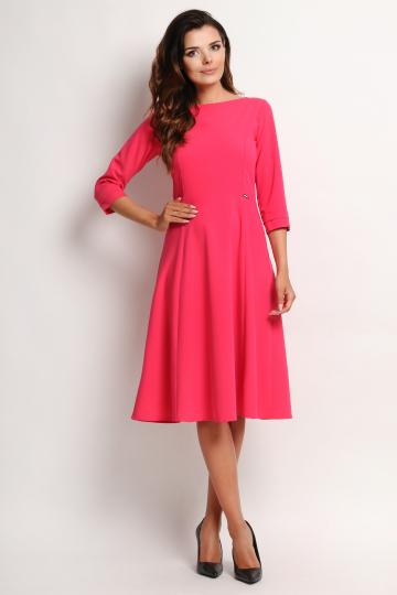 Suknelė modelis 45958 awama