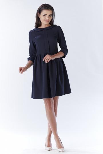 Suknelė modelis 90503 awama