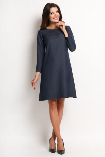 Suknelė modelis 45963 awama