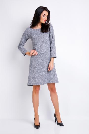 Suknelė modelis 72085 awama