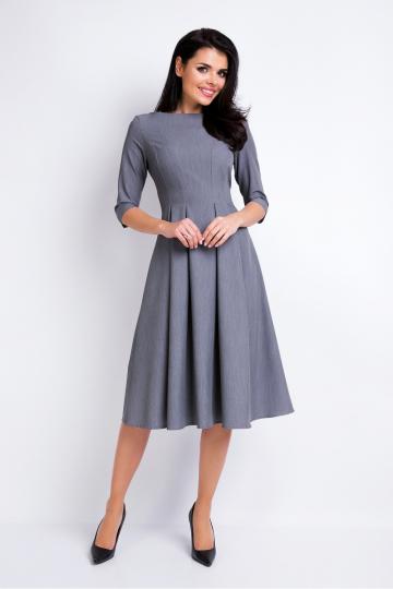 Suknelė modelis 72088 awama
