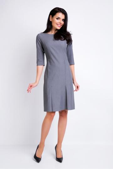 Suknelė modelis 72091 awama