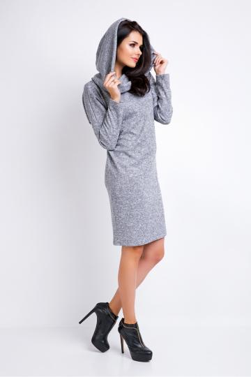 Suknelė modelis 72099 awama
