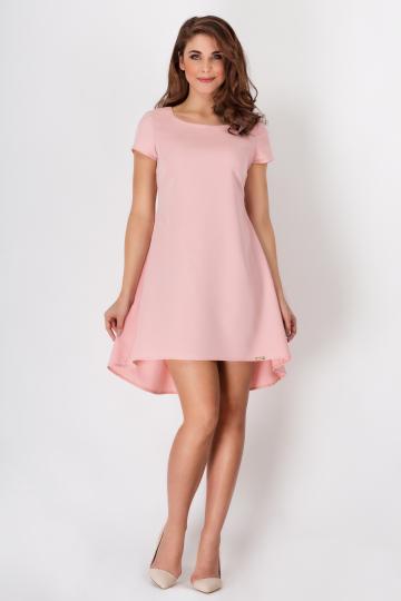 Suknelė modelis 40869 awama