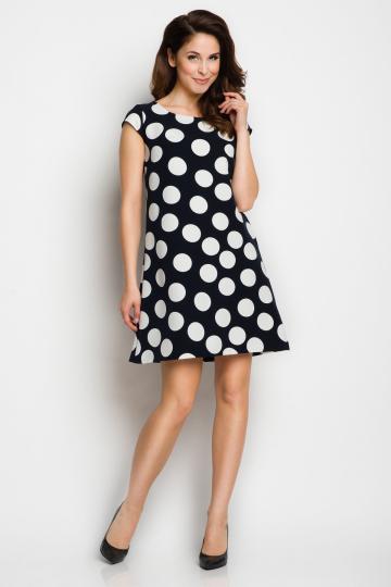 Suknelė modelis 43211 awama