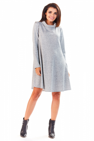 Suknelė modelis 103634 awama