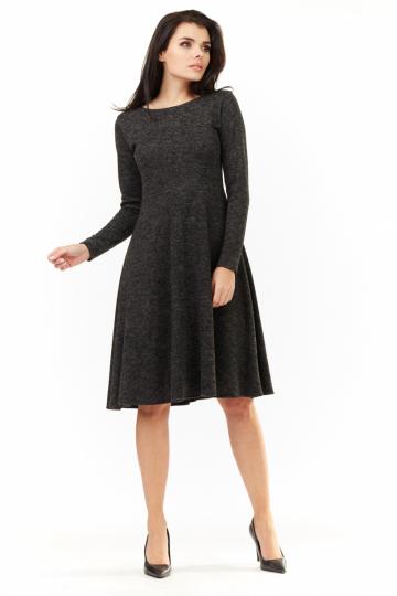 Suknelė modelis 109808 awama
