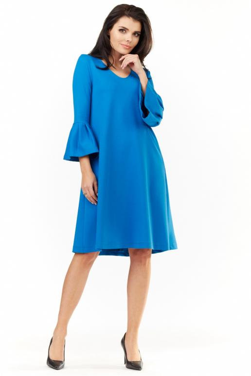 Suknelė modelis 109814 awama