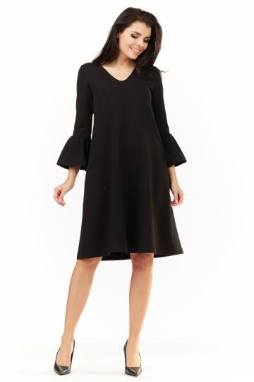 Suknelė modelis 109815 awama