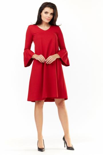 Suknelė modelis 109816 awama