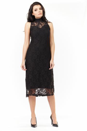 Vakarinė suknelė modelis 109823 awama