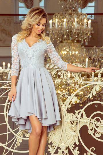 Vakarinė suknelė modelis 129391 Numoco