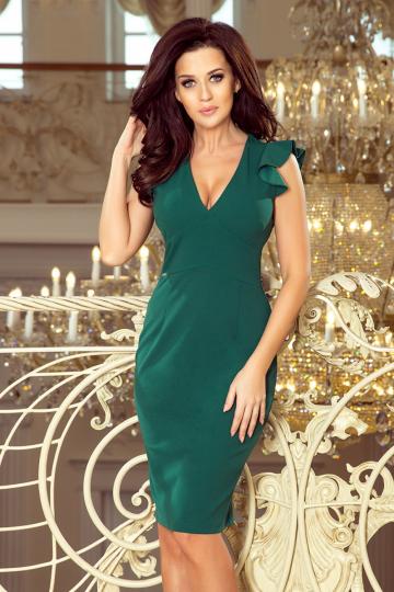 Suknelė modelis 129392 Numoco