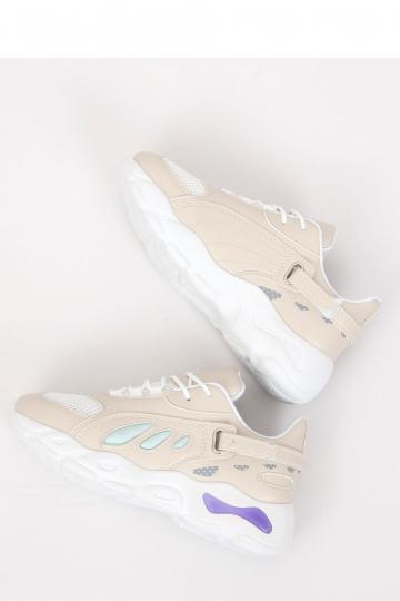 Sportinio stiliaus batai modelis 129548 Inello