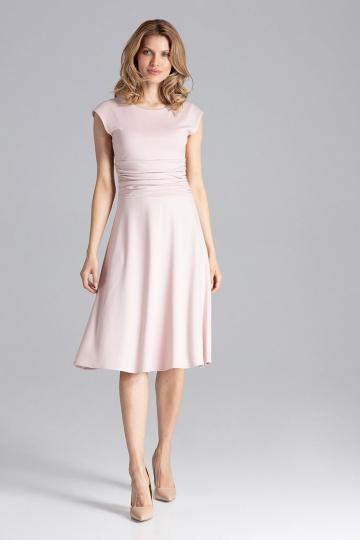 Suknelė modelis 129764 Figl