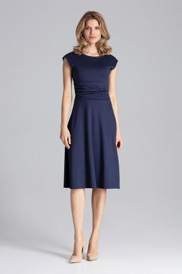 Suknelė modelis 129765 Figl