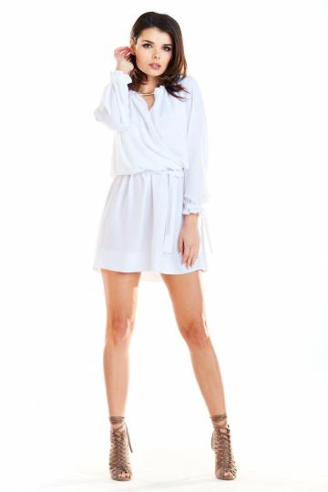 Suknelė modelis 129914 awama