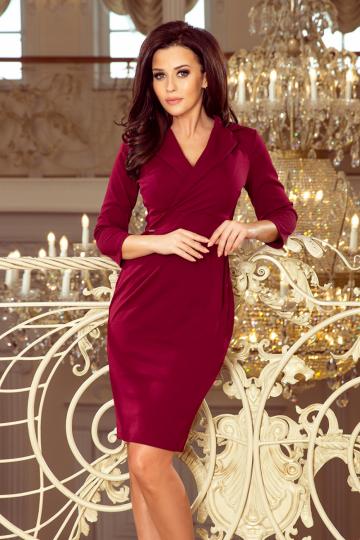 Suknelė modelis 130095 Numoco