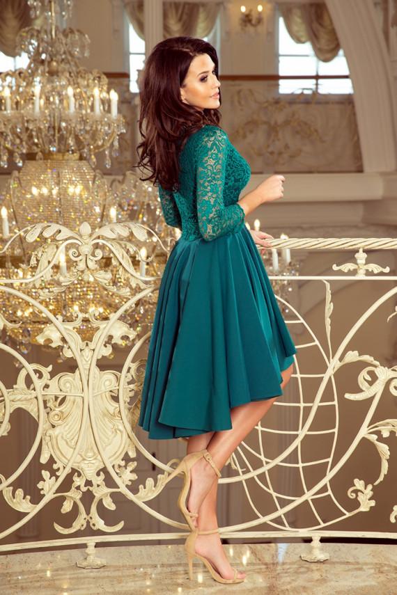 Vakarinė suknelė modelis 130099 Numoco
