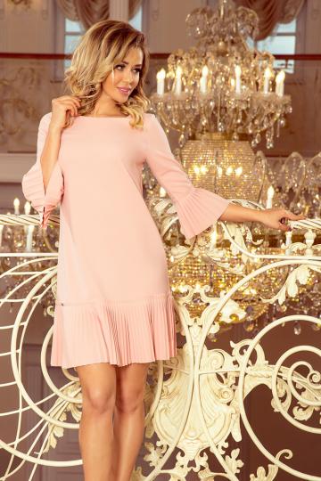 Suknelė modelis 130163 Numoco