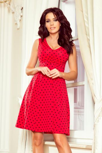 Suknelė modelis 130194 Numoco