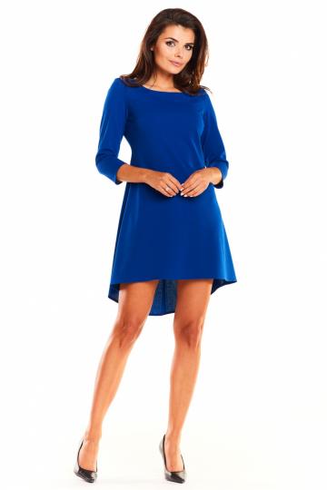 Suknelė modelis 130217 awama