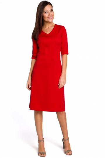 Suknelė modelis 130428 Style